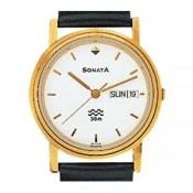 Sonata Classic