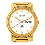 Sonata Special