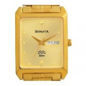 Sonata King
