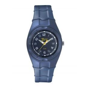 send titan zoop watches for girls to indiatitan zoop