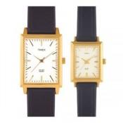 Timex Pair Classic