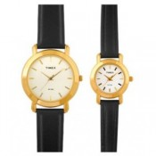 Timex Couple