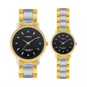 Timex Couple Delight