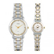 Timex Couple Exclusive