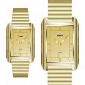 Timex Twin