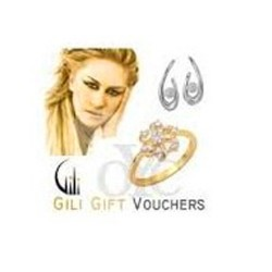 gili-jewellery-rs 4000-