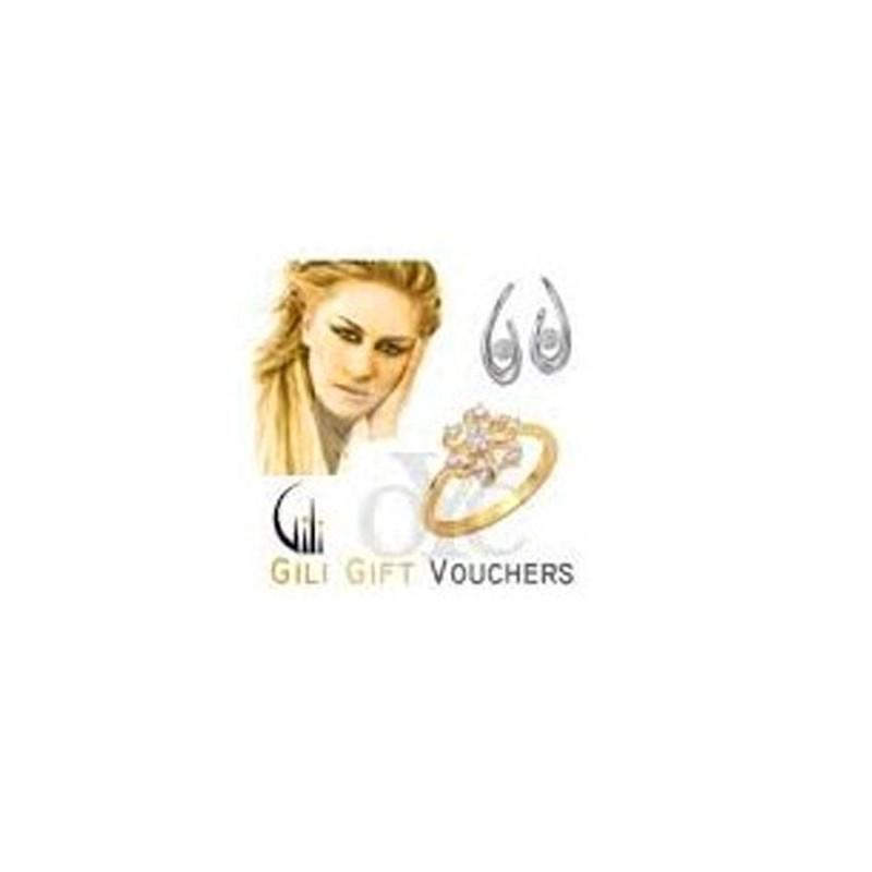 gili-jewellery-rs 5000-