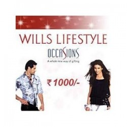 wills-lifestyle-rs1000-