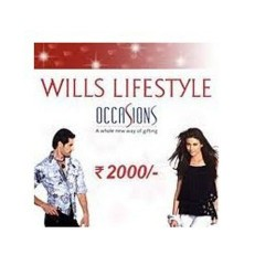 wills-lifestyle-rs2000-