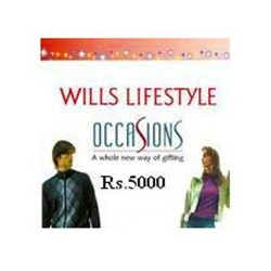 wills-lifestyle-rs5000-