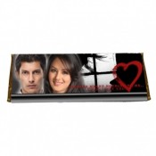 Chocolate-gift-For-couple