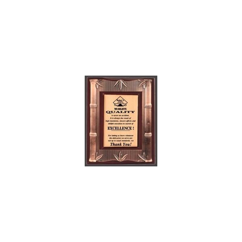 Wooden Frame | order Wooden frame gift online