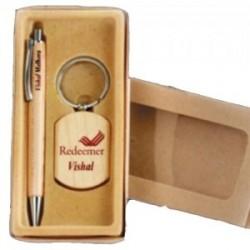 Classic Pen Set