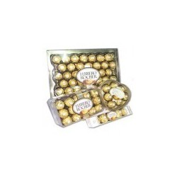 Fererro Rocher - 48pcs