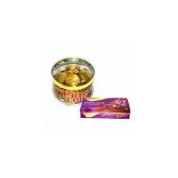 Fruits Nuts Coins & Hamper