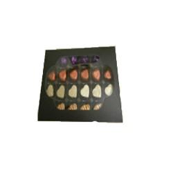Assorted Chocolates - 24 pcs