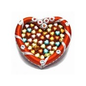 Little Heart Chocolates