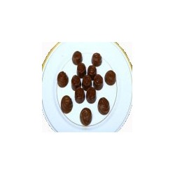 Choco with Orange Fillings