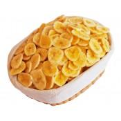 Banana Chips - 500gm