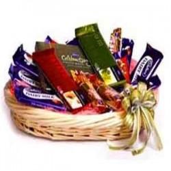 Combo Chocolates