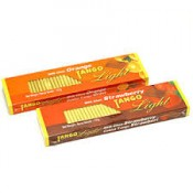 Tango Bar Chocolate^christmas chocolate^chocolate^christmas