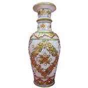 Marble Best vases