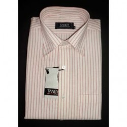 White Lining Shirt from Tangy