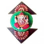Try Angle Ganesha
