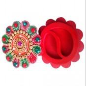 Flower Chopra