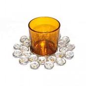 T-Light Fm Glass
