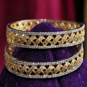 Good Looking Bangles