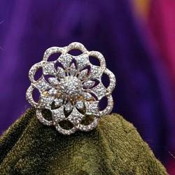 Superb Rings
