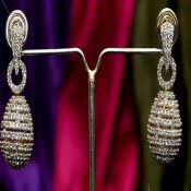 Good Looking Earings