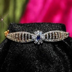 Fantastic Bracelets