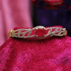Graceful Bracelets