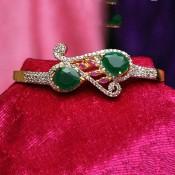 Adorable Bracelets