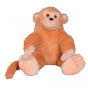 Monkey 30 cms