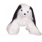 Dog 25 cms