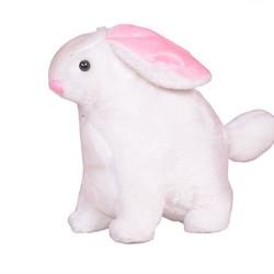 Rabbit 19 cms