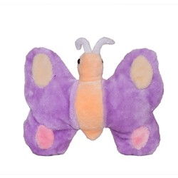 Butterfly 20 cms