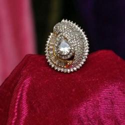 Fair Rings