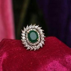 Good Looking Rings