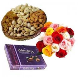 Vijayadasmi Gift