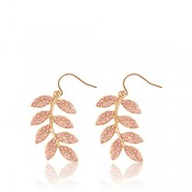 Verdana Earrings