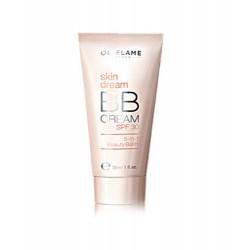 Skin Dream BB Cream SPF 30ml-Light