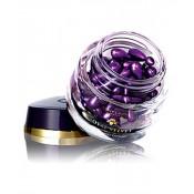 Oriflame Royal Velvet Ultra Firming Capsules 28 pcs