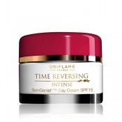 Time Reversing Intense SkinGenist II Day Cream SPF 15 50ml