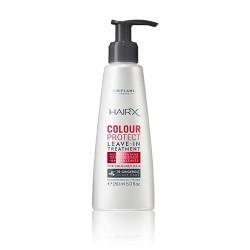 HairX Colour Protect...