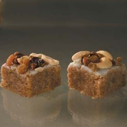 Anjeer Halwa (Kandoi Sweets)