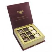 Ravishing Chocolate Collection